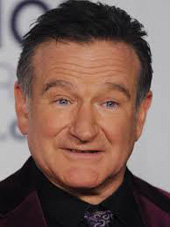 hommage-a-robin-williams
