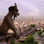 paris-la-depense-les-incongruites-du-diable-