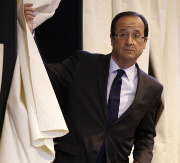 hollande-falcon
