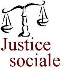 justicesocia