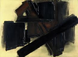soulages05