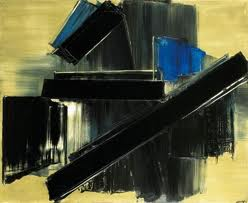 soulages11