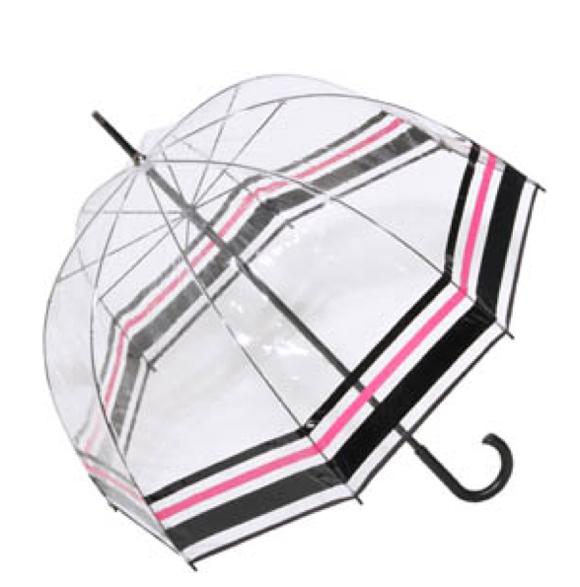 06d2parapluie