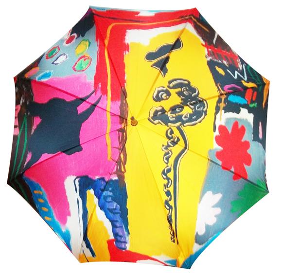 07d2parapluie