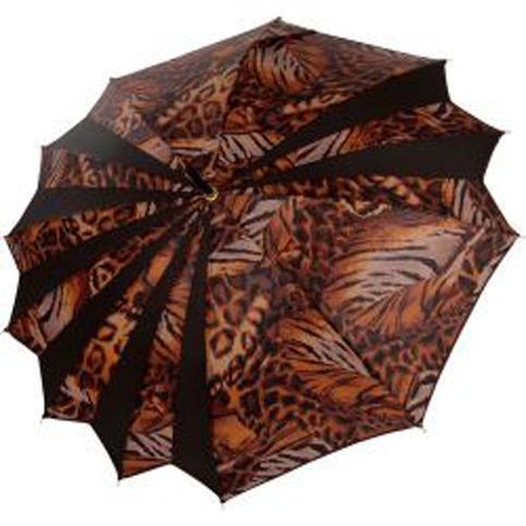 11d2parapluie