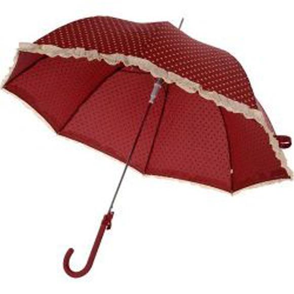 18d2parapluie