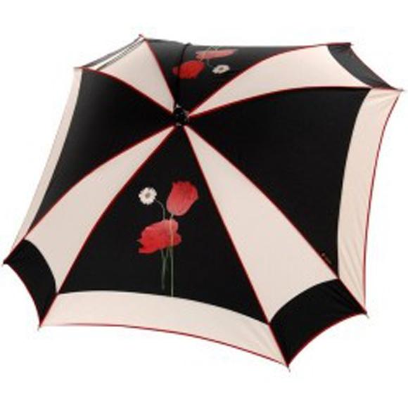 20d2parapluie