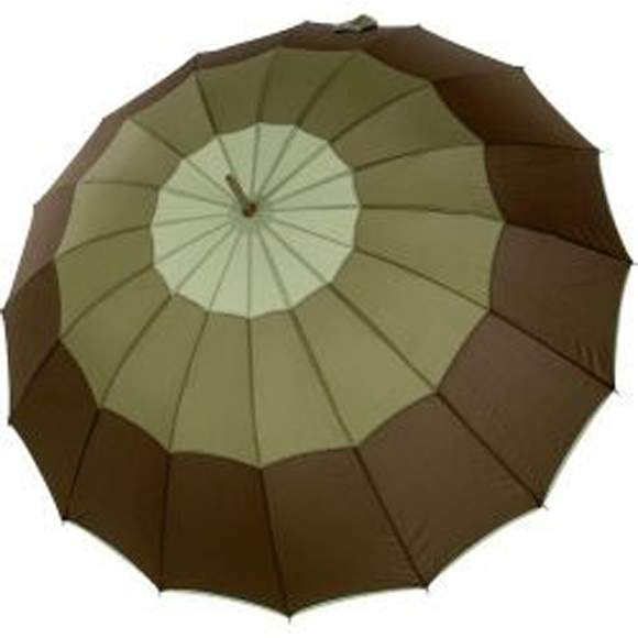22d2parapluie