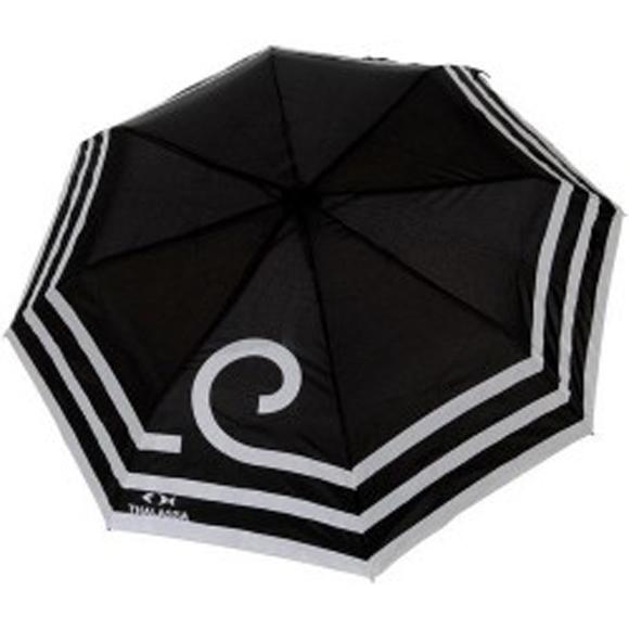 23d2parapluie