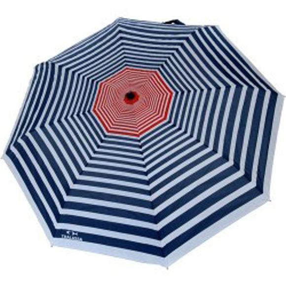 24d2parapluie