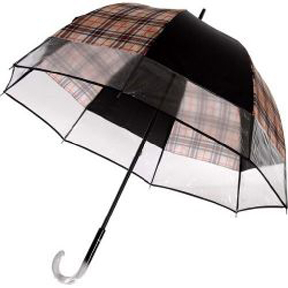 25d2parapluie