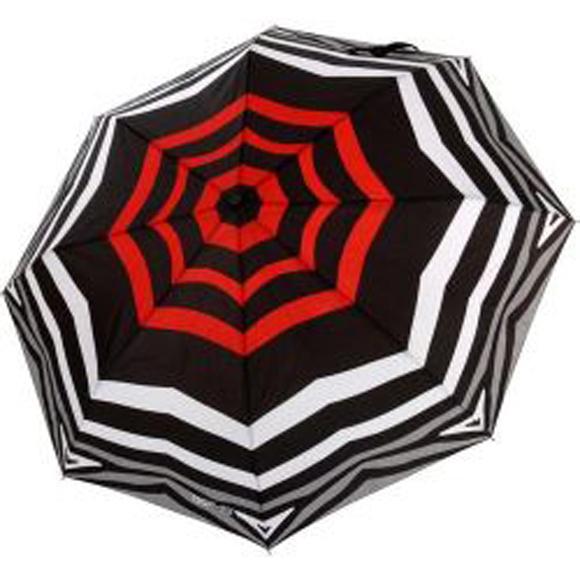 27d2parapluie