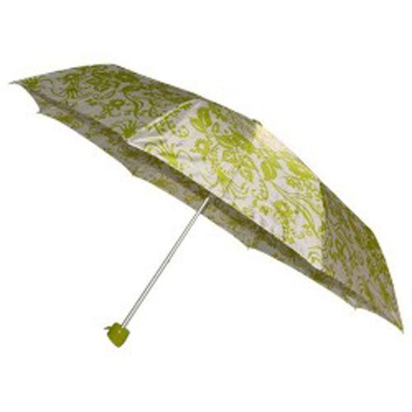 28d2parapluie