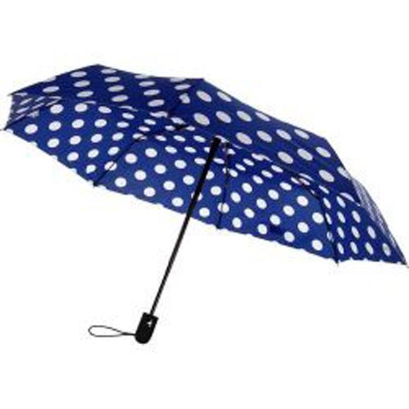 30d2parapluie