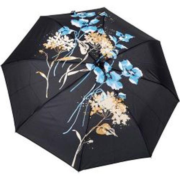 34d2parapluie