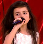 01-angelina-jordan-light