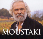 moustaki-small