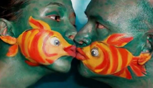 bodypainting19