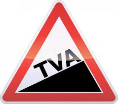 la-tva-sociale-un-impot-supplementaire