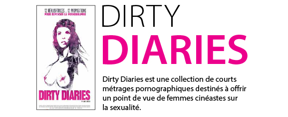 dirtydiaries02